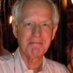 Rob Padberg
